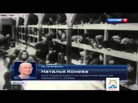 Новости России 25 01 2015 свежие вести на сегодня в центре событий