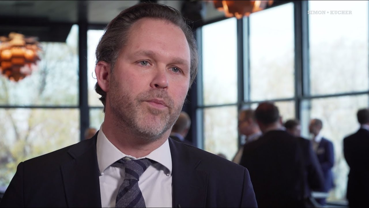 How Does Simon Kucher Create Value For Private Equity Funds