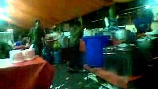 Download Video goyang penari telanjang di warung roti 78 mas tomo MP3 3GP MP4