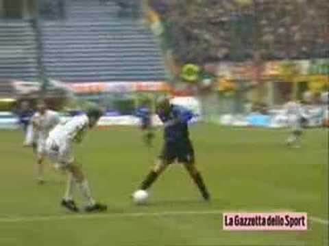 Rooney seedorf hellre an sneijder