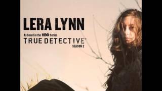 Baixar Lera Lynn - It Only Takes One Shot