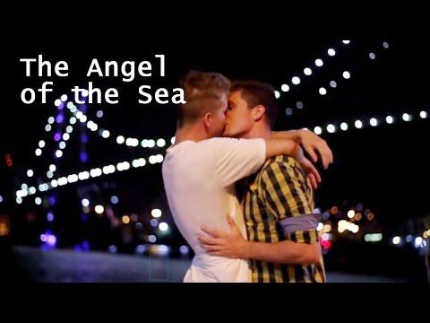 The Angel of the Sea - Episode 4 (O Anjo do Mar)