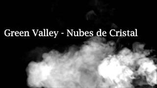 green valley nubes de cristal nuevo tema reggae 2016