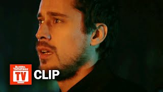 Queen of the South S03E05 Clip &#39Teresa Learns About James&#39 Past&#39 Rotten Tomatoe ...