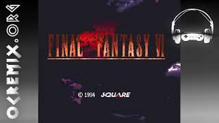"Final Fantasy VI OC ReMix by OceansAndrew,: ""Terra: [Magitek Perfect]"" (#3847)"