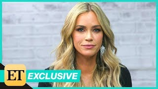 RHOBH: Teddi Mellencamp on Puppygate, Reconciling With Lisa Vanderpump and All Those Texts!