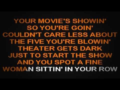 SC2076 03   Young MC   Bust A Move [karaoke]