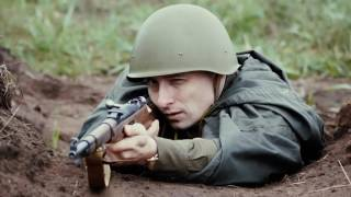 Май 1945 года. Бой после Победы.