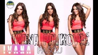 Ivana Pavkovic - Pascu - (Audio 2013)