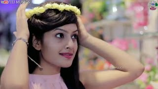 New Cute 😍 Romantic 💑 Love WhatsApp status video   Afreen Afreen Female version   Female status