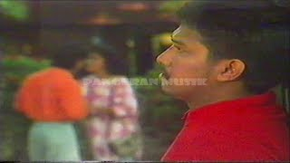 Download Jamal Mirdad - Dibalik Rindu Ada Dusta (Nathalia) (Original Music Video & Clear Sound)