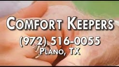 Home Health Care Service, Elderly Care in Plano TX 75074