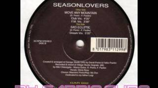 Download Seasonlovers - Move Any Mountain (Club Vrs) MP3 song and Music Video