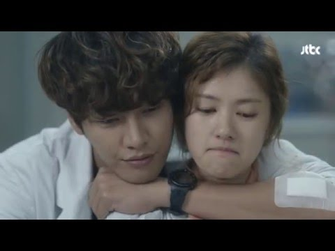 D-Day  디 데이 (Korean Drama) - (Kim Young-Kwang)