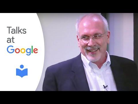 Authors@Google: Rich DeMillo