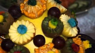 Вкусный конкурс собрал 9 поваров дошкольных и школьных образовательных учреждений