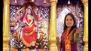 Hamri Lagaade Yahin Duty By Sandeep Kapoor,Soniya Sharma [Full HD Song] I Maa Banale Sewadar