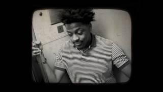 R.Q.Tek - GO BACK ft Zai XP (OFFICIAL VIDEO)