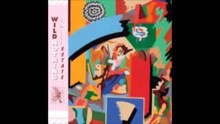 Wild Nothing - Ocean Repeating (Big-Eyed Girl)