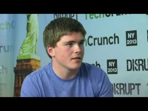 Backstage With Stripe