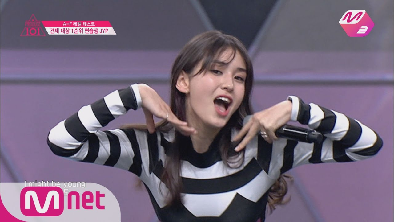 [STAR ZOOM IN] [IOI SOMI CUT] Lips are Movin , Into the New World, Bang Bang, YUM YUM 161017 EP.136