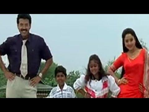 Enno Enno Ragalu Unde Video Song || Pellichesukundam Movie || Venkatesh, Soundarya, Laila