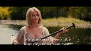 Eros Ramazzotti e Tina Tuner  - Cose Della Vita ( Tradução )