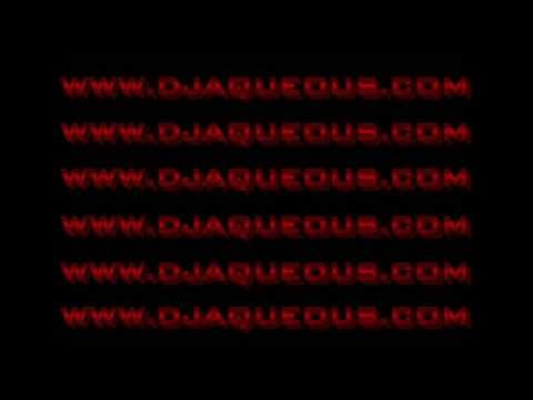 Bad Things (True Blood Theme) - @DJAqueous [Jace Everett COVER HD]