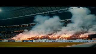 AIK | Inför säsongen 2018