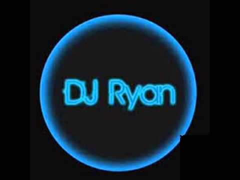 ryan REmix