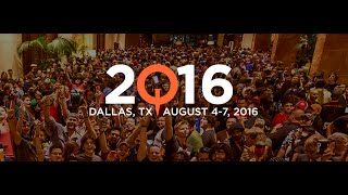 Quakecon 2016 - Bethesda Games On Sale + Help Charity