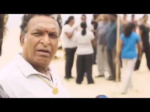 Download Irudhi Suttru | Tamil movie scene | 2016 | R Madhavan | Ritika Singh | Sudha K Prasad