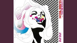 Provided to YouTube by WM Japan DJ! DJ!: Todokanuomoi (feat. YOU TH...
