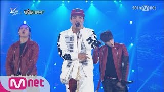 Jun.K and GOT7's Special Collaboration Stage! [M COUNTDOWN] EP.421 jun.k 検索動画 5