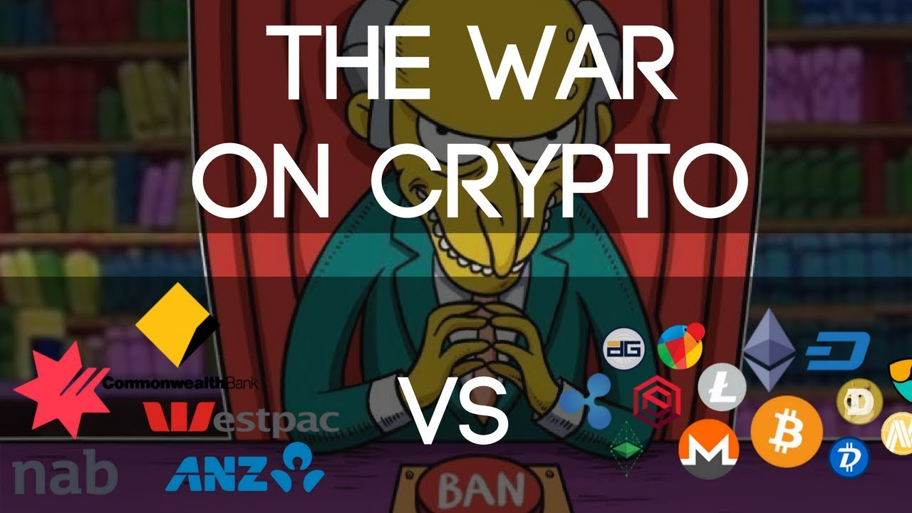 commonwealth bank cryptocurrency