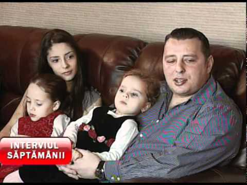 Stefan Florescu la Interviul saptamanii @N24 Plus 12.03.2011.mpg