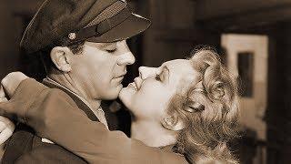 🎥 Лучшие годы нашей жизни (The Best Years of Our Lives) 1946