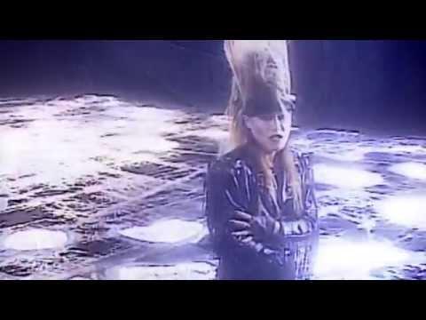X Japan - Endless Rain [PV]
