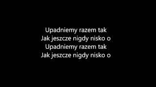 Happysad - Łydka (tekst)