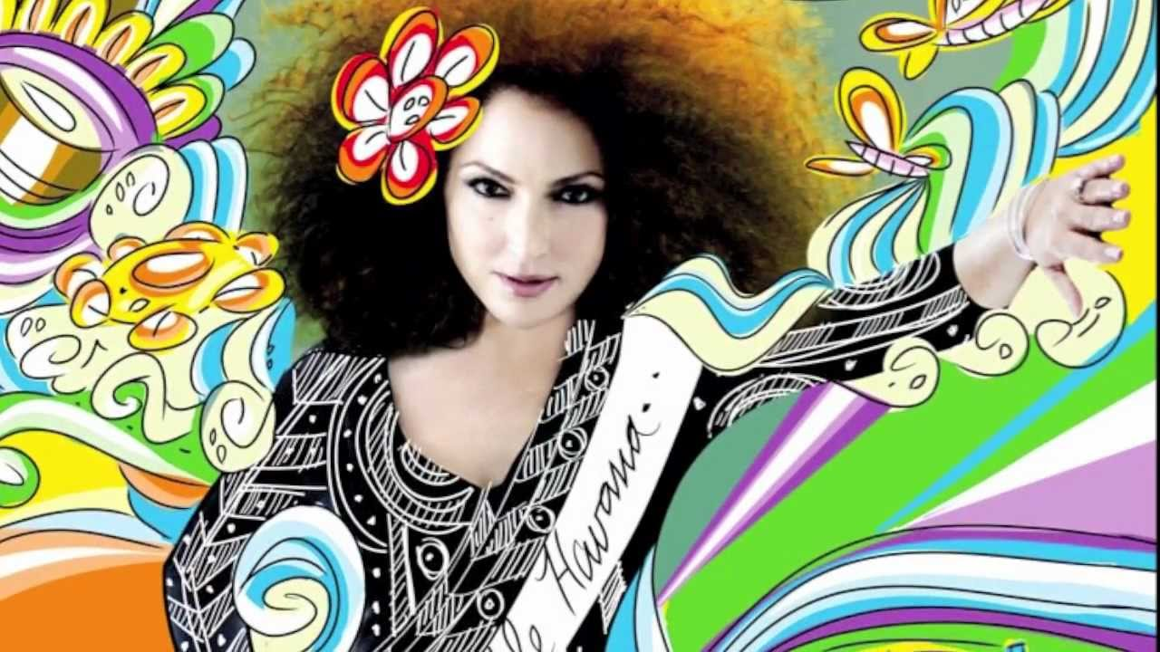 Gloria estefan ? miss little havana 2017
