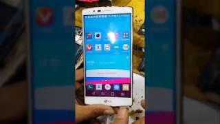 LG G4 Dead Problem Fix 100% solution (LG-H818N, H815) - Boss Mobile BD by  Boss Mobile BD