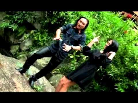 Lagu Osing WALANG KADUNG Voc.Jun Laros & Suliyana