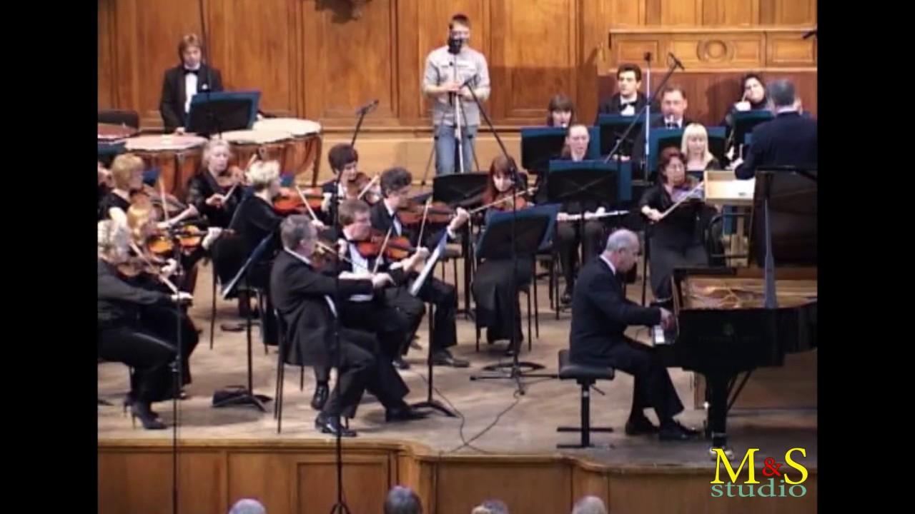 дирижеры военных оркестров россии жестокость