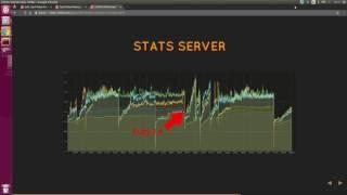 UNIXSocket - Singapore Ruby Group