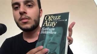 TÜRKÇE ASMR/FISILTILI KONUŞMA/KİTAPLI SOHBET/KİTAP TAVSİYESİ/TANITIMI