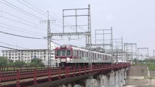 近鉄エリアキャンペーンこふん列車