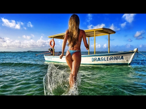 Summer Mix 2017 | Best Summer Remixes Of 2017 Special 100K SUBSCRIBERS Mix | Dance Party Charts