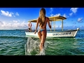Summer Mix 2017 Best Summer Remixes Of 2017 Special 100K SUBSCRIBERS Mix Dance Party Charts