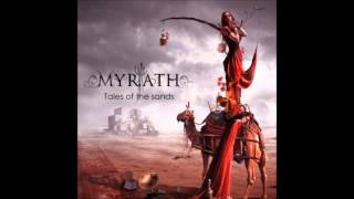 Watch Myrath Merciless Times video