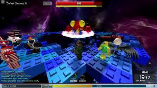Roblox (Reason 2 Die : Awakening GETTING FLAMING AXE) re-upload